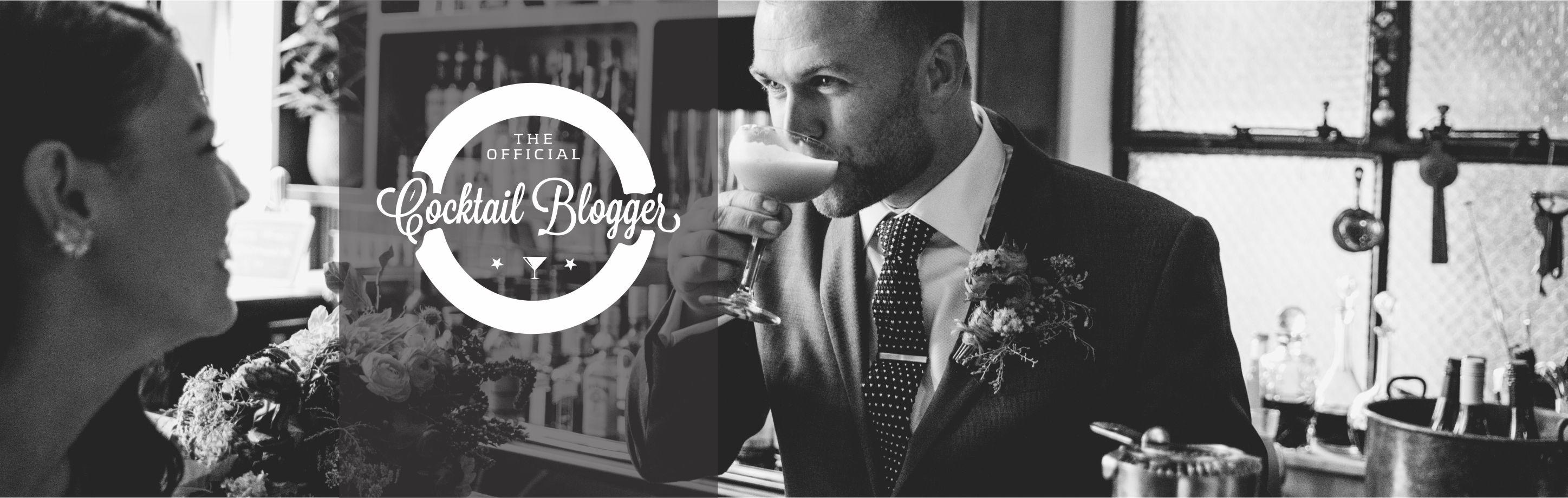 cocktailbloggerhomepagebanner